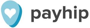 Logo_Payhip