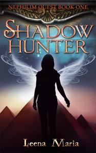 shadowhunter_small