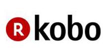 Logo_Kobo