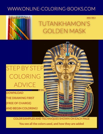 OCB 2 Tutankhamon s Golden Mask - Cover (1)-page-001