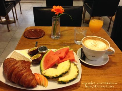 poets_breakfast