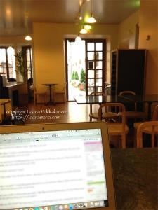 writing_national_museum
