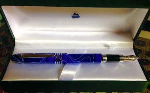 blue_fountain_pen