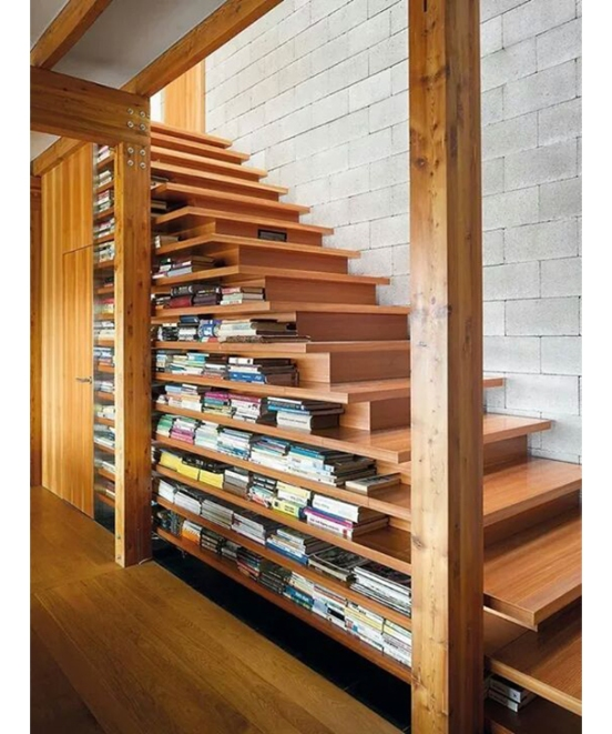 stairs-made-into-bookshelves-13
